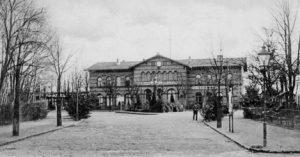 bahnhof-lichterfelde-rueck-1900-kopie