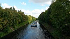 kanallandschaft-2016